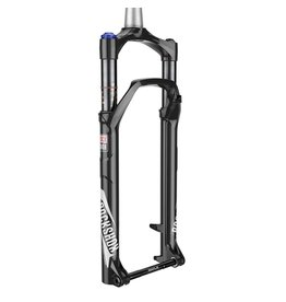 Fourche RockShox Bluto RL Solo Air - 100mm