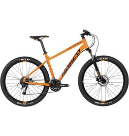 Norco 2017 Norco Storm 7.2 - XSmall