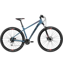 Norco 2017 Norco Storm 9.1 - Xlarge