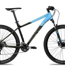 2016 Norco Charger 7.3 - Xsmall only