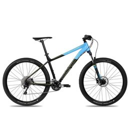 Norco 2016 Norco Charger 7.3 - XSml & Sml