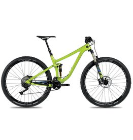 Norco 2017 Norco Optic Carbon 9.2 - Large