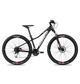 Norco 2017 Norco Storm 7.1 Forma