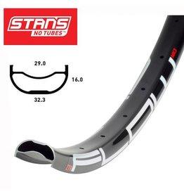"Stan's No Tubes Stan's NoTubes ZTR Flow Mk3 Rim 29"" - 32 Holes"
