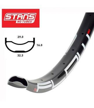 "Stan's NoTubes ZTR Flow Mk3 Rim 29"" - 32 Holes"