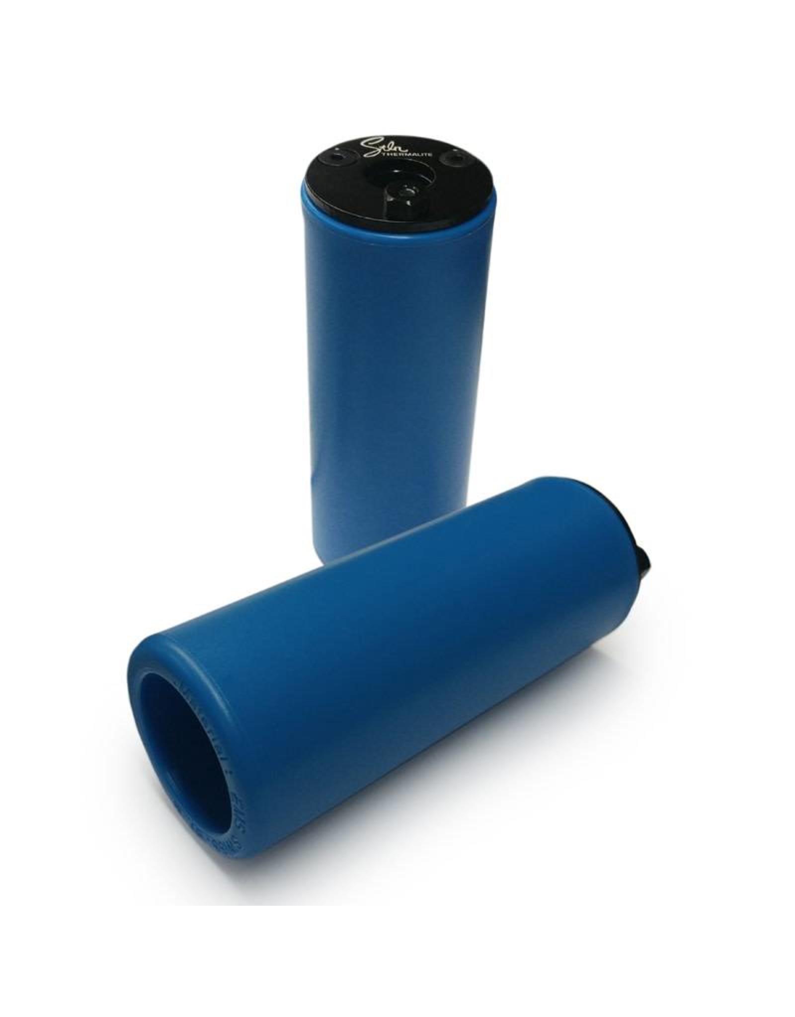 Stolen Thermalite Peg - 10mm - Bleu