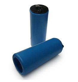 Stolen Parts Peg Stolen Thermalite - 10mm - Bleu