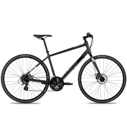 Norco 2017 Norco Indie 4 - Xsmall, Small, Med & XXLarge