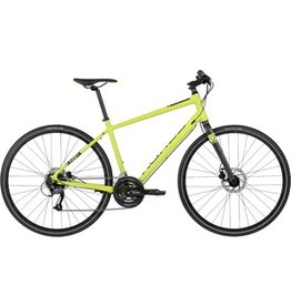 Norco 2017 Norco Indie 3 - Small