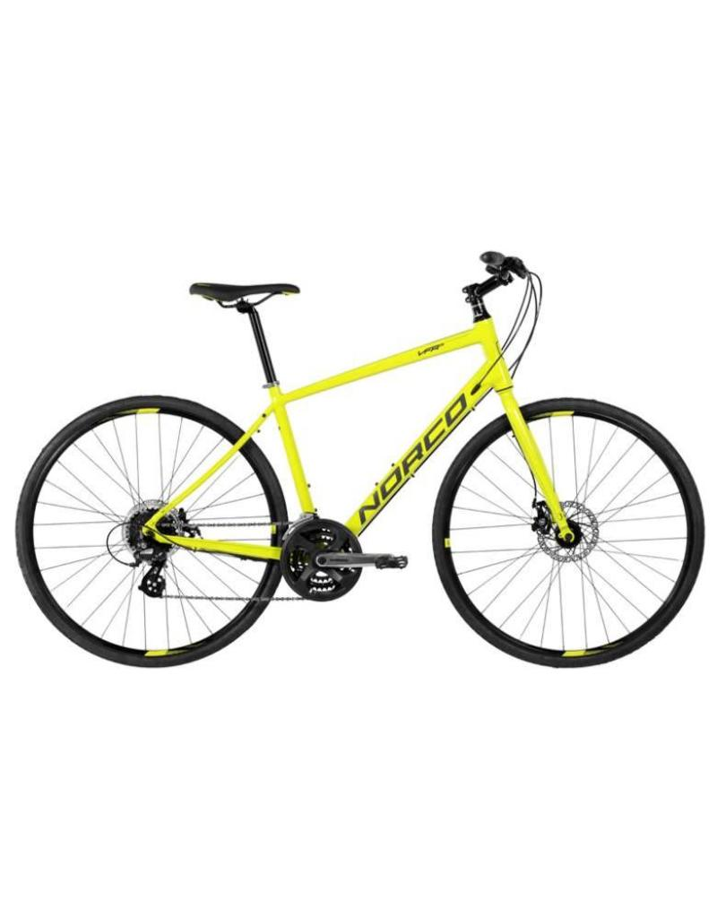 Norco 2017 Norco VFR 5 - Xlarge