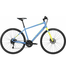 Norco 2017 Norco Indie 2 - XSmall à XLarge