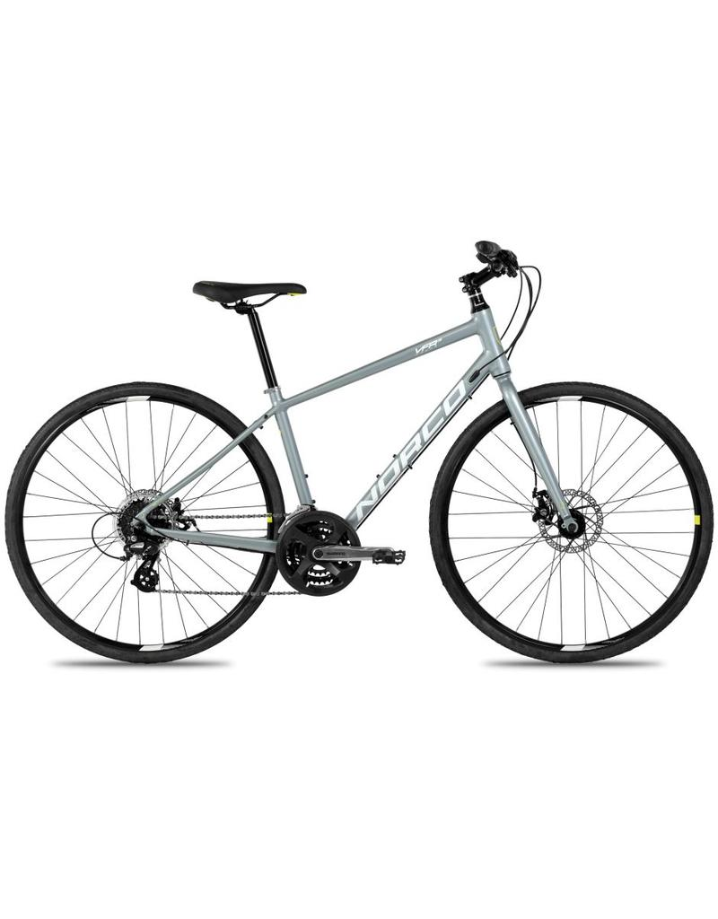Norco 2017 Norco VFR 5 Forma