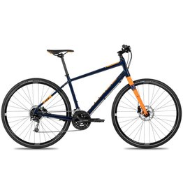Norco 2017 Norco Indie 1