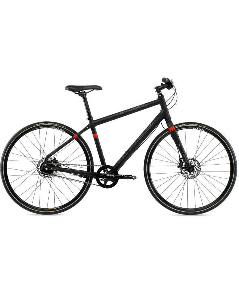 Norco 2015 Norco IGH A-11 - XSmall