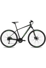 Norco 2016 Norco XFR 3  - XSmall  & Small
