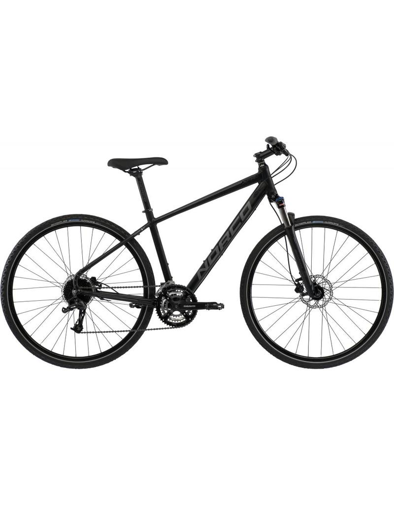 Norco 2015 Norco XFR 2 - XSmall