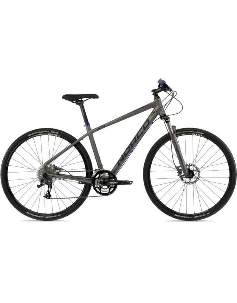 Norco 2014 Norco XFR 1 - XSmall