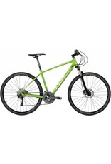 Norco 2016 Norco XFR 2 - Xsmall & Small