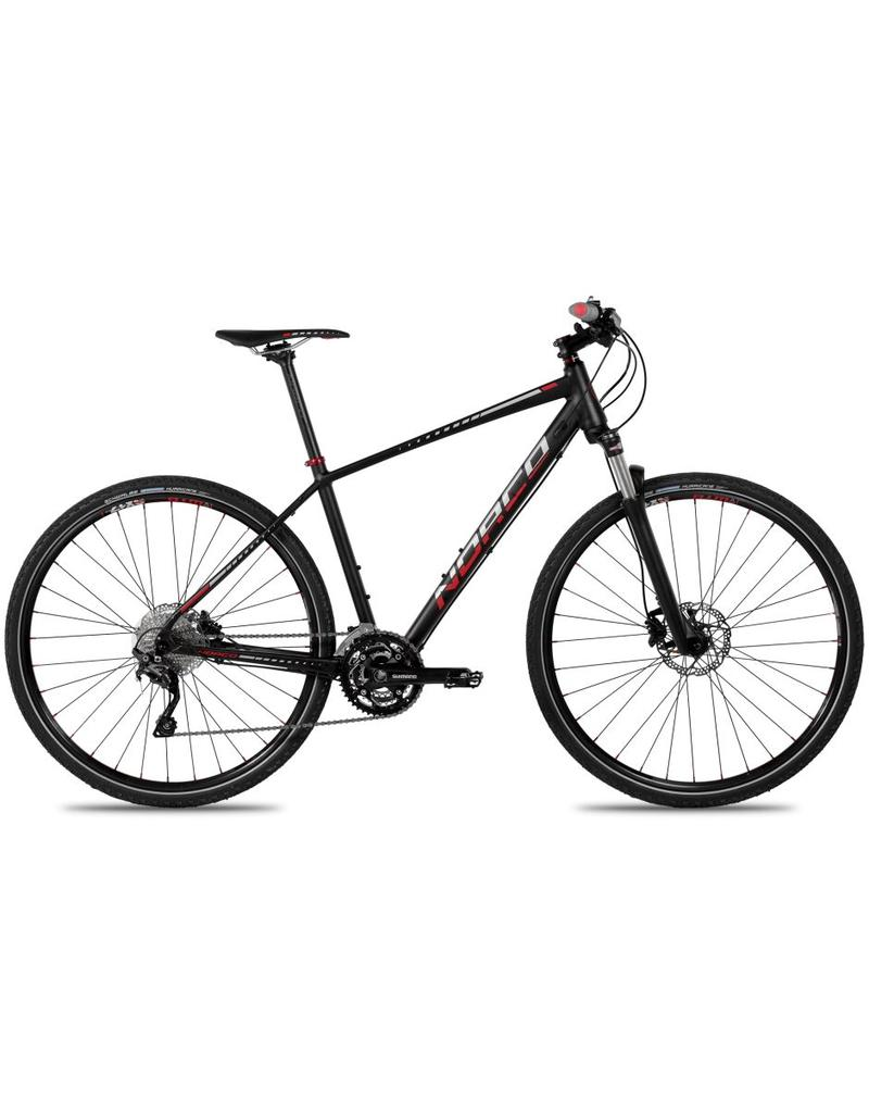 Norco 2016 Norco XFR 1 - XSmall