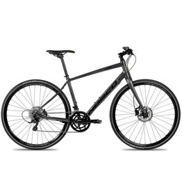Norco 2016 Norco VFR 2 - Small