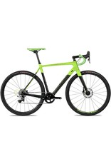 Norco 2016 Norco Threshold Rival - Green & black - 55cm
