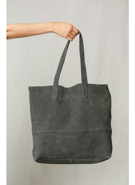 The Bryant Tote