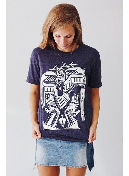 David Hale T-Shirt