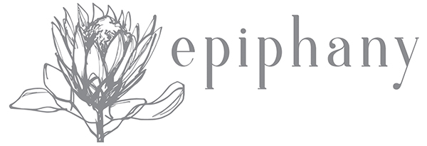 Epiphany Athens | Women's Boutique in Athens, GA