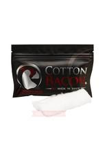 Wick'n'vape Cotton Bacon