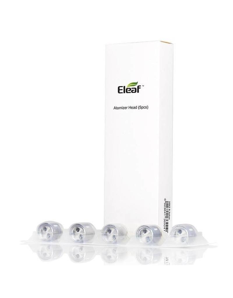Eleaf Eleaf Hw Coils