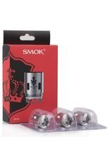 Smok Smok Prince Coils
