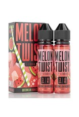 Twist Eliquids Melon Twist
