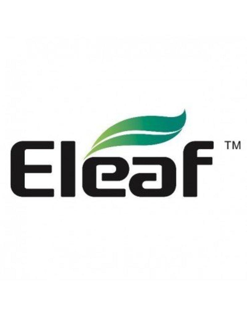 Eleaf Melo Coils
