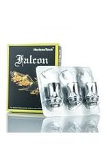 Horizon Tech Falcon Coils