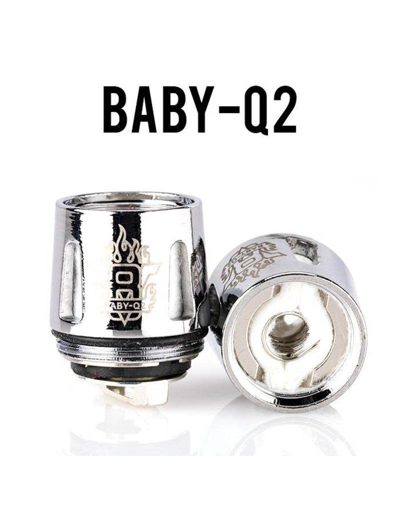Smok Smok Baby Coils