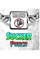 T-Daawg sucker punch 60/12