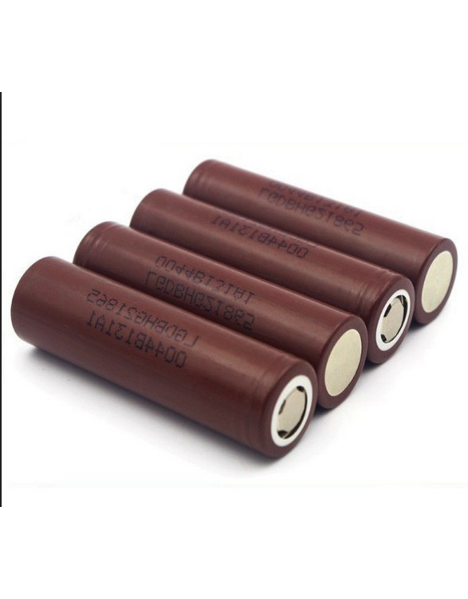 LG Batteries LGHG2