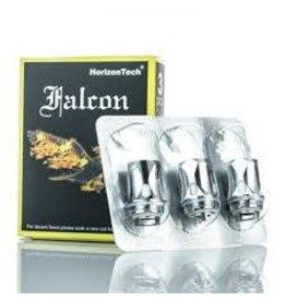 Horizon Tech Falcon f1
