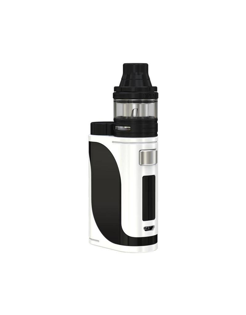 Eleaf Pico 25 white black