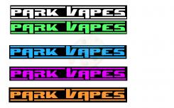 Park Vapes