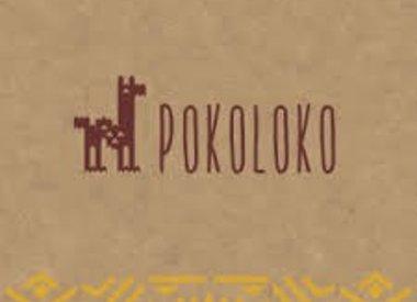 POKOLOKO