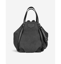 PINKSTIX CONVERTIBLE TOTE/BACKPACK