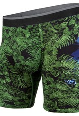 BN3TH CLASSICS BOXER BRIEFS MORE PATTERNS