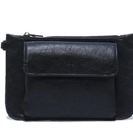 S-Q ALEX CROSSBODY HANDBAG
