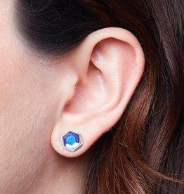 SPECTRUM EARRINGS