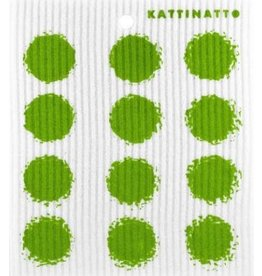 KATTINATT DISHCLOTHS OTHER PATTERNS