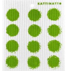 KATTINATT DISHCLOTHS OTHER PATTERNS