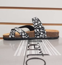 ALBERTO FRIED SANDAL