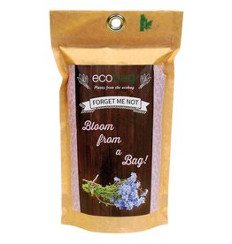 ECO BAG PLANT