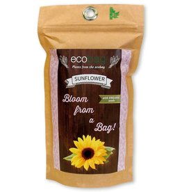 ECO ECO BAG PLANT